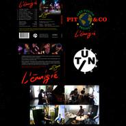 09 pit cd.jpg