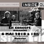 Inside Out concert CCP.jpg