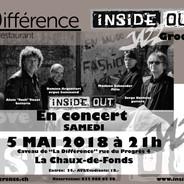 Inside Out concert LD.jpg