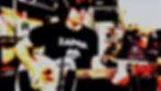 bovax6%2019_edited.jpg