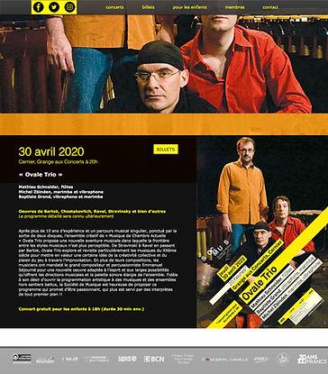 Ovale Trio - 30.04.2020.jpg