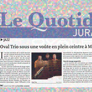 13 Ovale trio QJ Max grand 2010.jpg