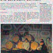 07 Ovale trio gazette.jpg