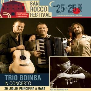trio-goinba.jpg.webp