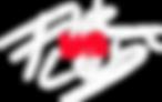 teleflutelab logo blanc rouge transp.png