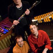 Ovale Trio