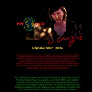 04 pit stef 3 langues.jpg