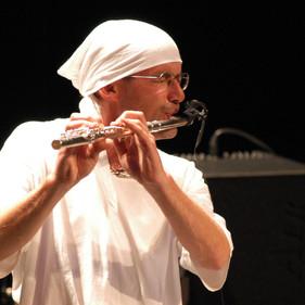 Mathieu Schneider Cernier 2003.5