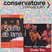 08 Ovale trio Strasbourg master class.jp