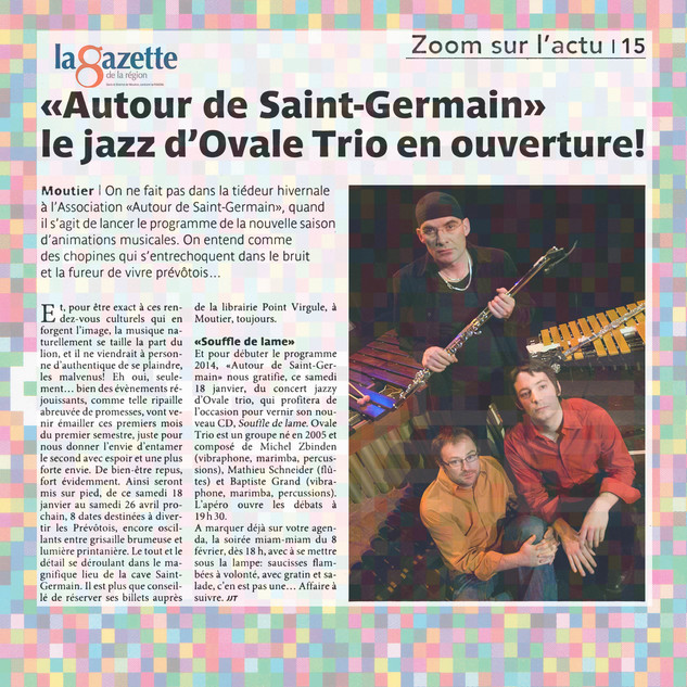 12 ovale trio gazette st germain.jpg