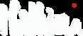 logo%20mat%20blanc%20transp_edited.png