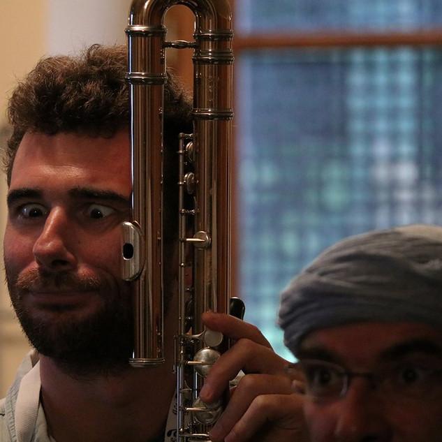 FlûteLAB Nyon18