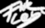 flutelab logo transp.png