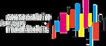 logo CMNE.png