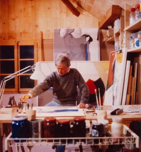 charlescottet atelier79-2.jpg