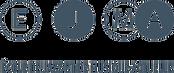 Logo-EJMA-fond-transparent.png