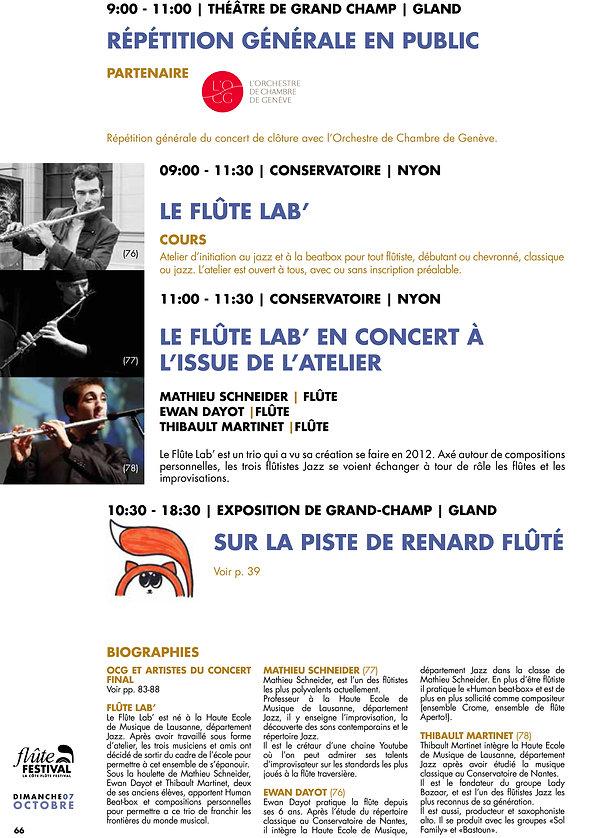 flute lab programme.jpg