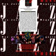 11 Pit&Co jazz'more base.jpg