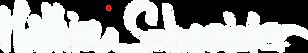 logo mat blanc transp.png