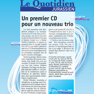 15 ovale trio QJ.jpg