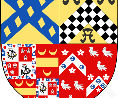 Why Is The Nine Of Diamonds The Curse Of Scotland?