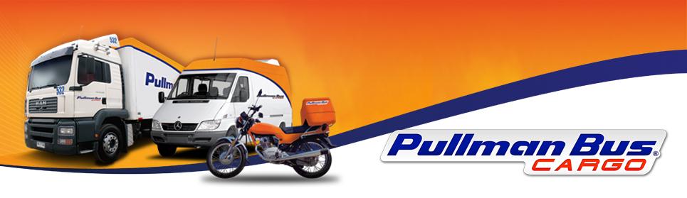 Pullman Cargo