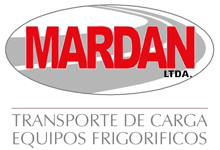 Transportes Mardan