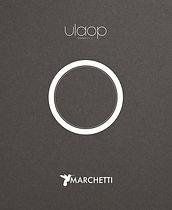 LIGHTING-MARCHETTI- Catalogo Ulaop 2019_