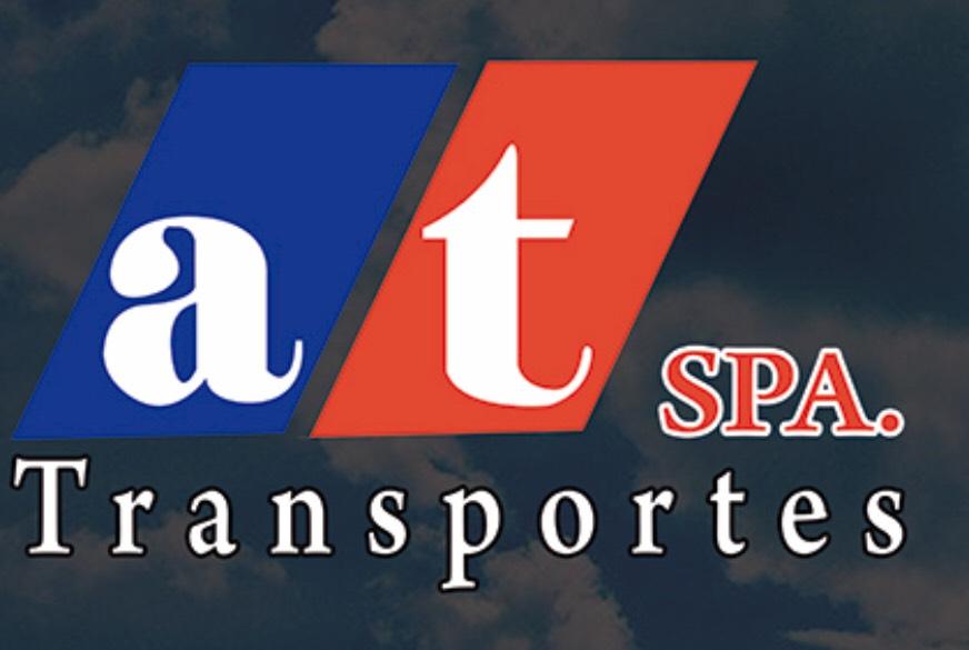 Transportes ATE