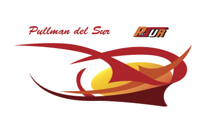 Pullman del Sur