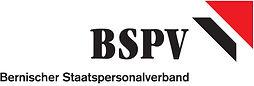 Mitglied und Partner vom Bernischen Staatspersonalverband BSPV