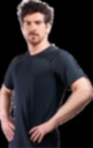 TG_BioCircuit_07_Person Boost Performanc