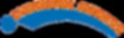 10_logo_lysspark_fitness_neu_InPixio.png