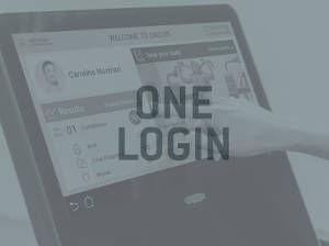 one_login_biocircuit-1.jpg