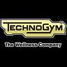 Technogym Schweiz der Partner von Lysspark Fitness