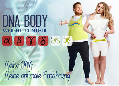 DNA_BODY_WEIGHT_CONTROL_08.11.19.jpg