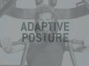 adaptive_posture_biocircuit.jpg