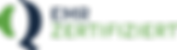 EMR_Logo_de_Zertifiziert.png