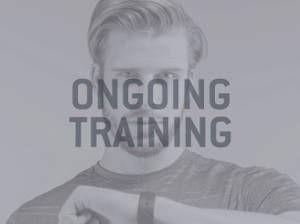 ongoing_training_biocircuit.jpg