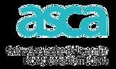 ASCA_Hochauflösung.png