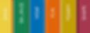 Logo Zusatz_InPixio.png