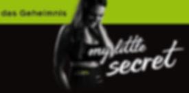 Homepage_SB_Teaser.jpg