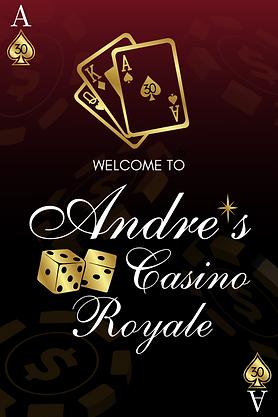 24x36 dres casino royale.png