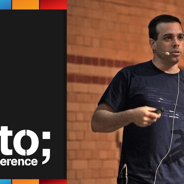 Journey from Monolith to Microservices & DevOps