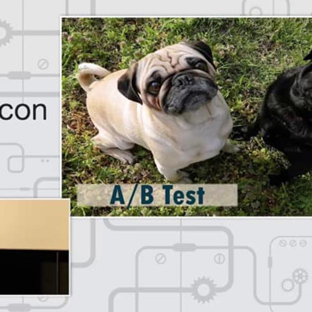 GeeCON 2015:Advanced A/B Testing