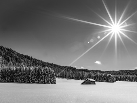 bn_winter_03.jpg