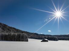 winter_02.jpg