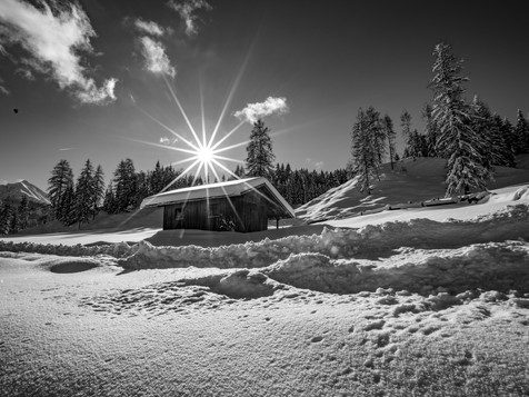 bn_winter_23.jpg