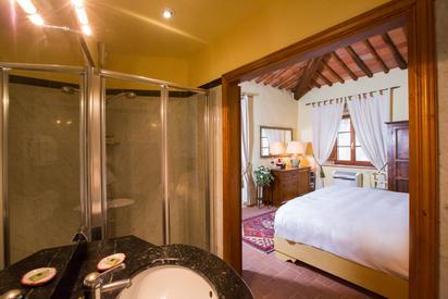 rooms22.jpg