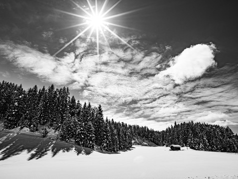 bn_winter_17.jpg